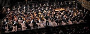 Concerto Budapest Orchestra