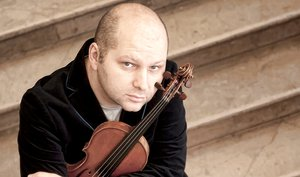 Boris Brovtsyn and the Concerto Budapest