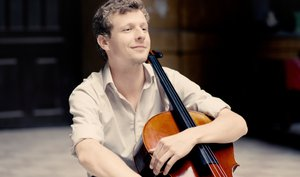 István Várdai, András Keller and Concerto Budapest